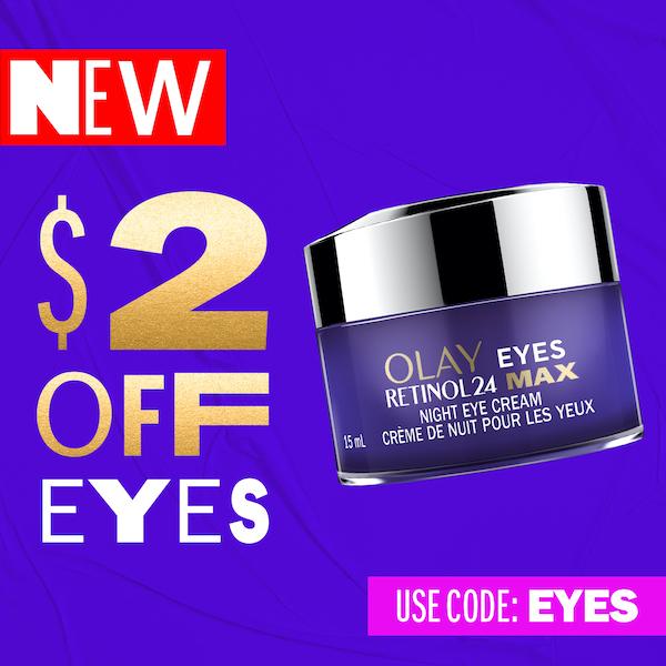 olay-eyes