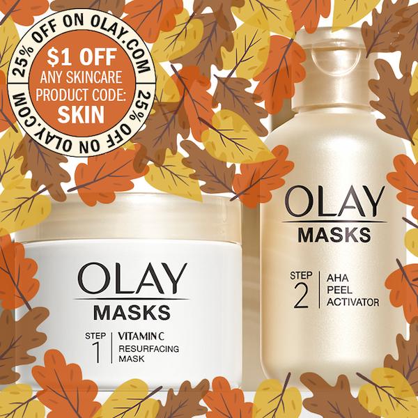 olay-masks