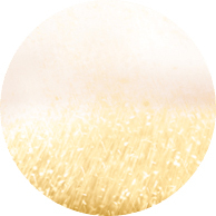 Broad Spectrum Sunscreen image