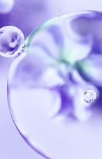 retinol Image