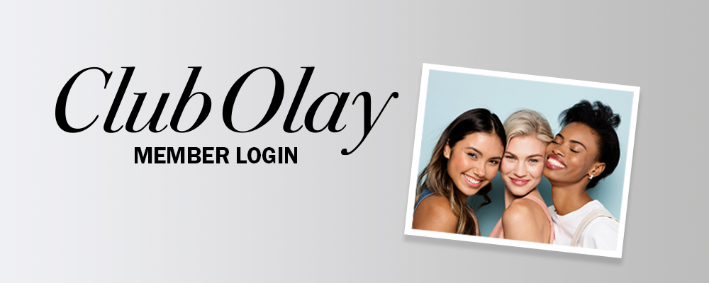 popup club olay banner