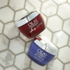 Olay Retinol24 face moisturizer and Olay Regenerist Whip face moisturizer package. Day and night protection