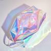 Holographic Beauty Bag