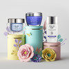 The Touch of Love Gift Set