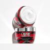 Olay Regenerist Micro-Sculpting Cream Fragrance-Free Camo Jar