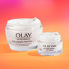 Full-On Firming Collagen Peptide Power Couple Fragrance Free