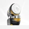 Olay Regenerist Micro-Sculpting Cream Fragrance-Free Make Space for Women Jar