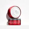 Olay Regenerist Micro-Sculpting Cream Aluminum Jar