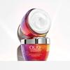 Olay Regenerist Micro-Sculpting Cream Fragrance-Free Pride Jar