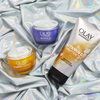 Glow You Can C Gift Set