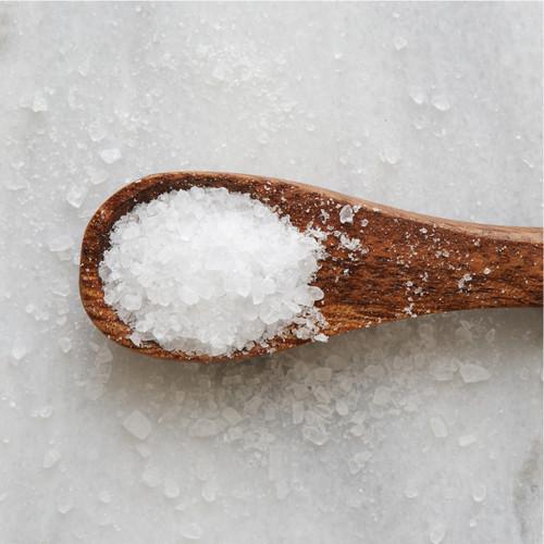 ingredient1