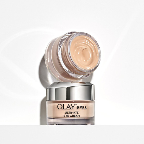 Olay Eyes Ultimate Eye Perfecting Cream