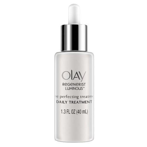 Olay Luminous Tone Perfecting Treatment