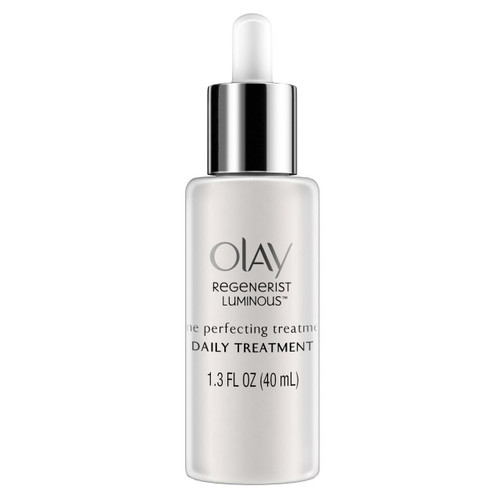 Olay Luminous Tone Perfecting Treatment