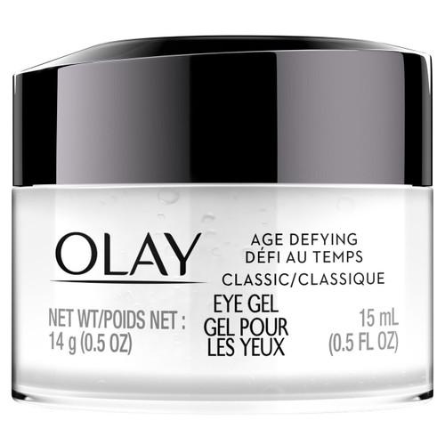 Olay Age Defying Classic Eye Gel