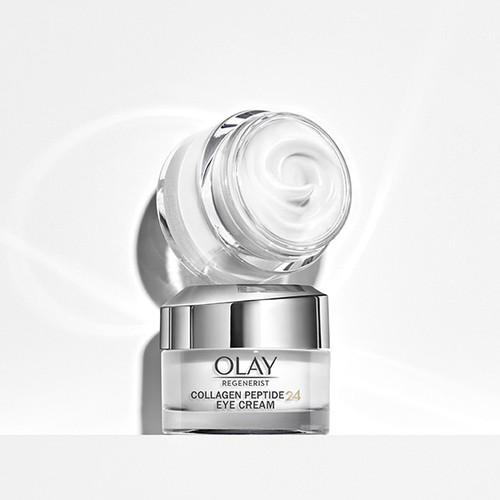 Regenerist Collagen Peptide 24 | Eye Cream | Fragrance Free