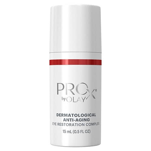 ProX   Eye Restoration Complex   Anti-Aging