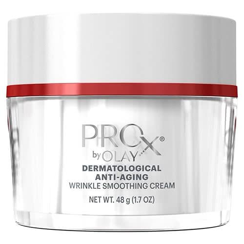ProX | Anti-Aging Wrinkle Smoothing Cream