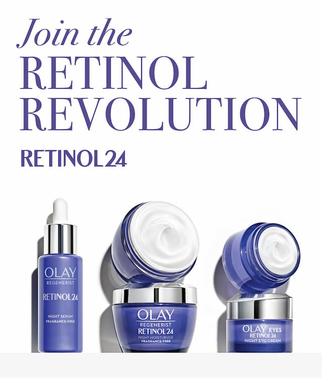 235-olay-retinol24-webbannersb-final-group2mobile-compressed.jpg