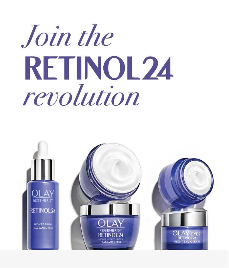 235_Olay_Retinol24_final_group.jpg