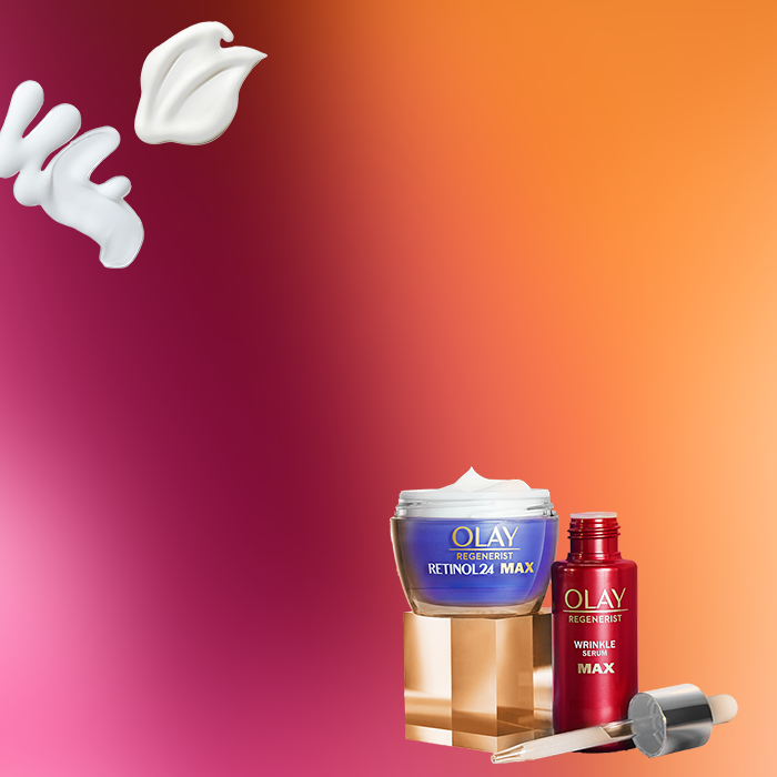 Shop latest products banner