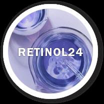 Retinol24
