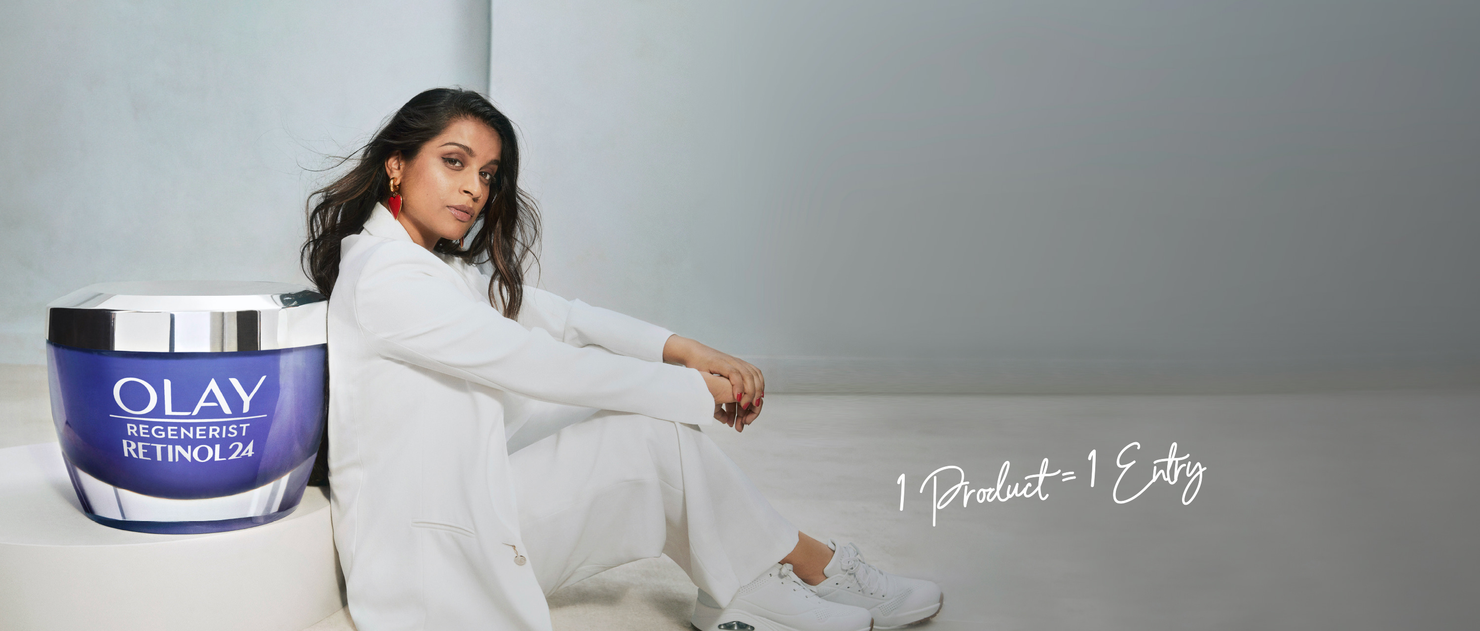 Face to Face with Lilly singh