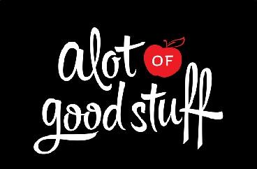 Alot of Good Stuff