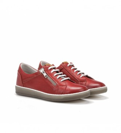 D8225-RED