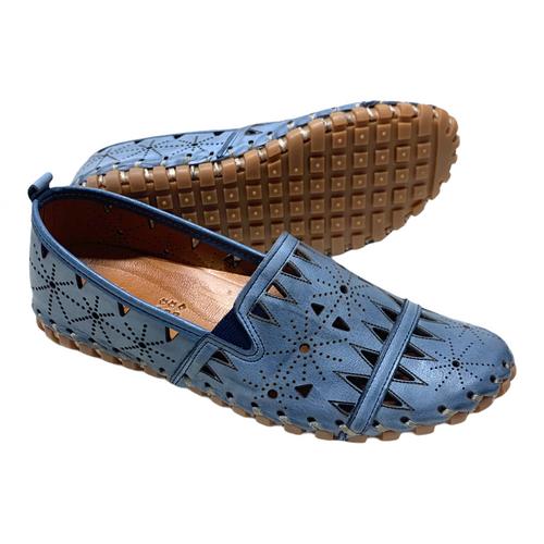 FUSARO-BLUE