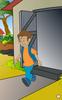 El tesoro más grande - Animated Read Aloud (Spanish Video Ebook)