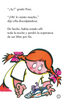 El kato en el zapato - Animated Read Aloud (Spanish Video Ebook)