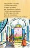 La Princesa Campesina - Animated Read Aloud (Spanish Video Ebook)