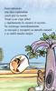 El secreto del Rey - Animated Read Aloud (Spanish Video Ebook)