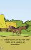 El chacal azul - Animated Read Aloud (Spanish Video Ebook)