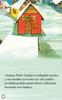 Los elfos y el zapatero - Animated Read Aloud (Spanish Video Ebook)