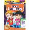 ROCK N LEARN LEARN A LANGUAGE DVD