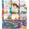 Classic Tales Bilingual Set