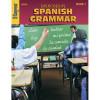 Exercises In Spanish Grammar Book 1