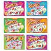 Elementary Math Bingo Pack