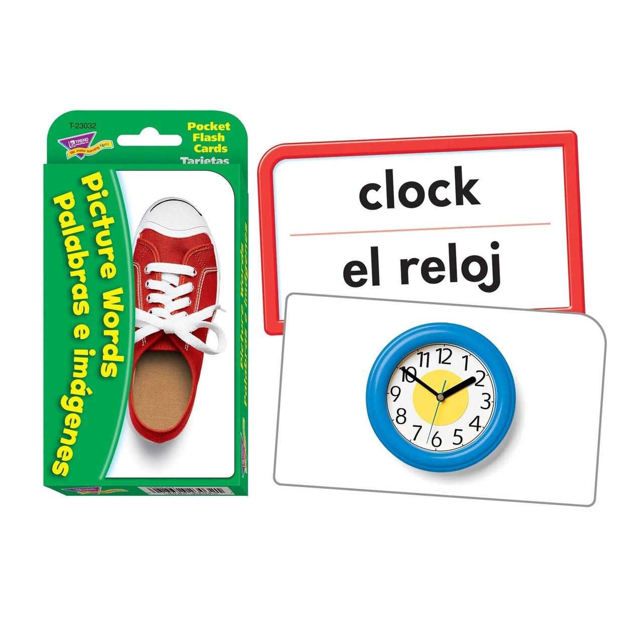 Learner Bundle A (Preschool)