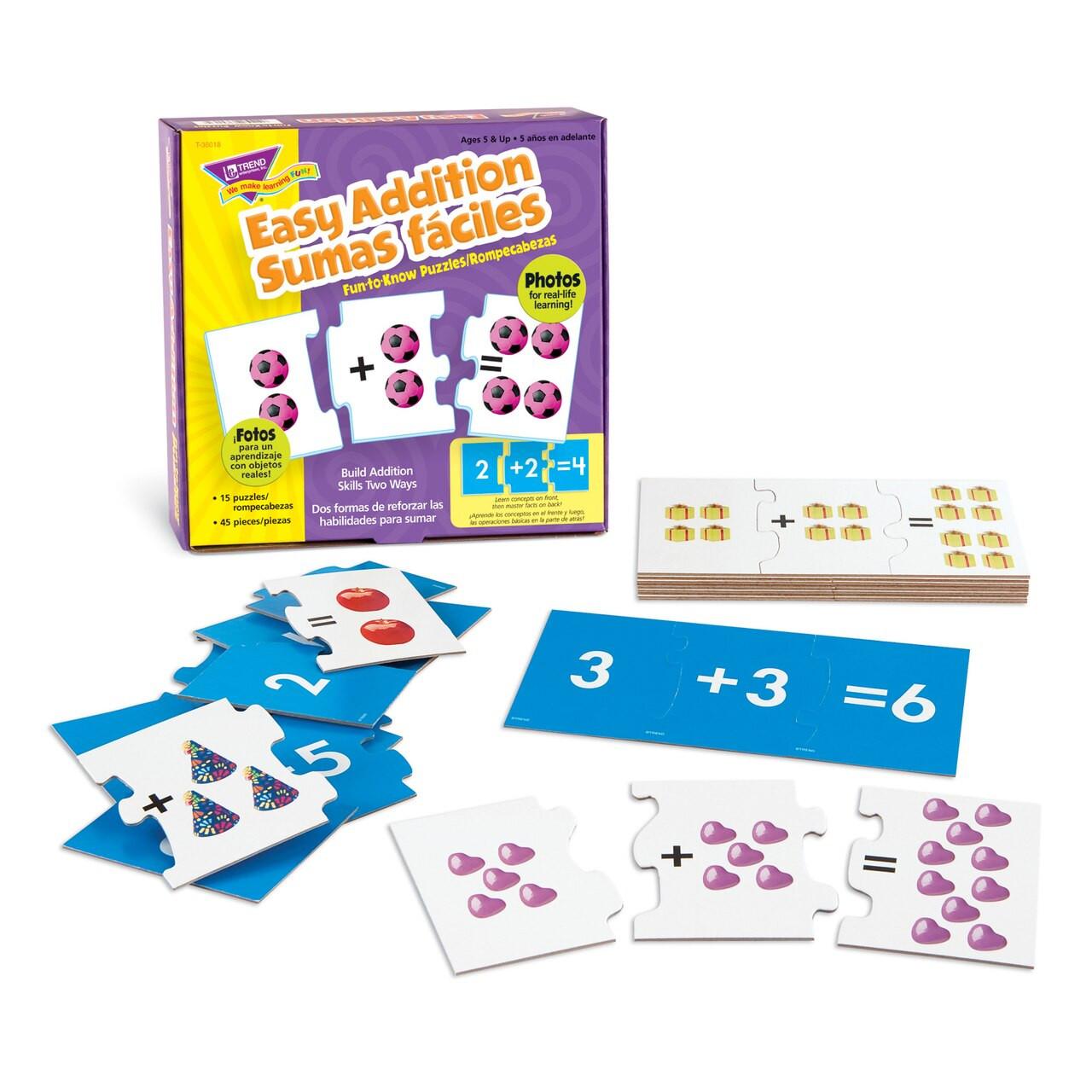 Learner Bundle B (K-2nd)