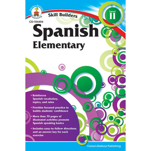 Learner Bundle C (3rd-5th)