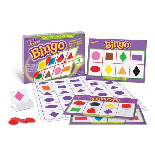 FUNdamental Bundle A (Preschool)
