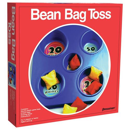 Lets Play Bundle A (preschool)