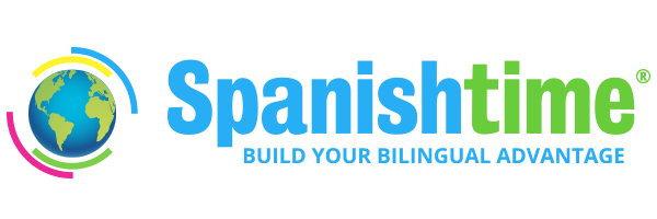 Spanishtime