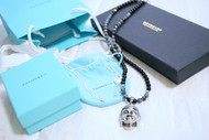 Tiffany for Her; BOYBEADS for Him