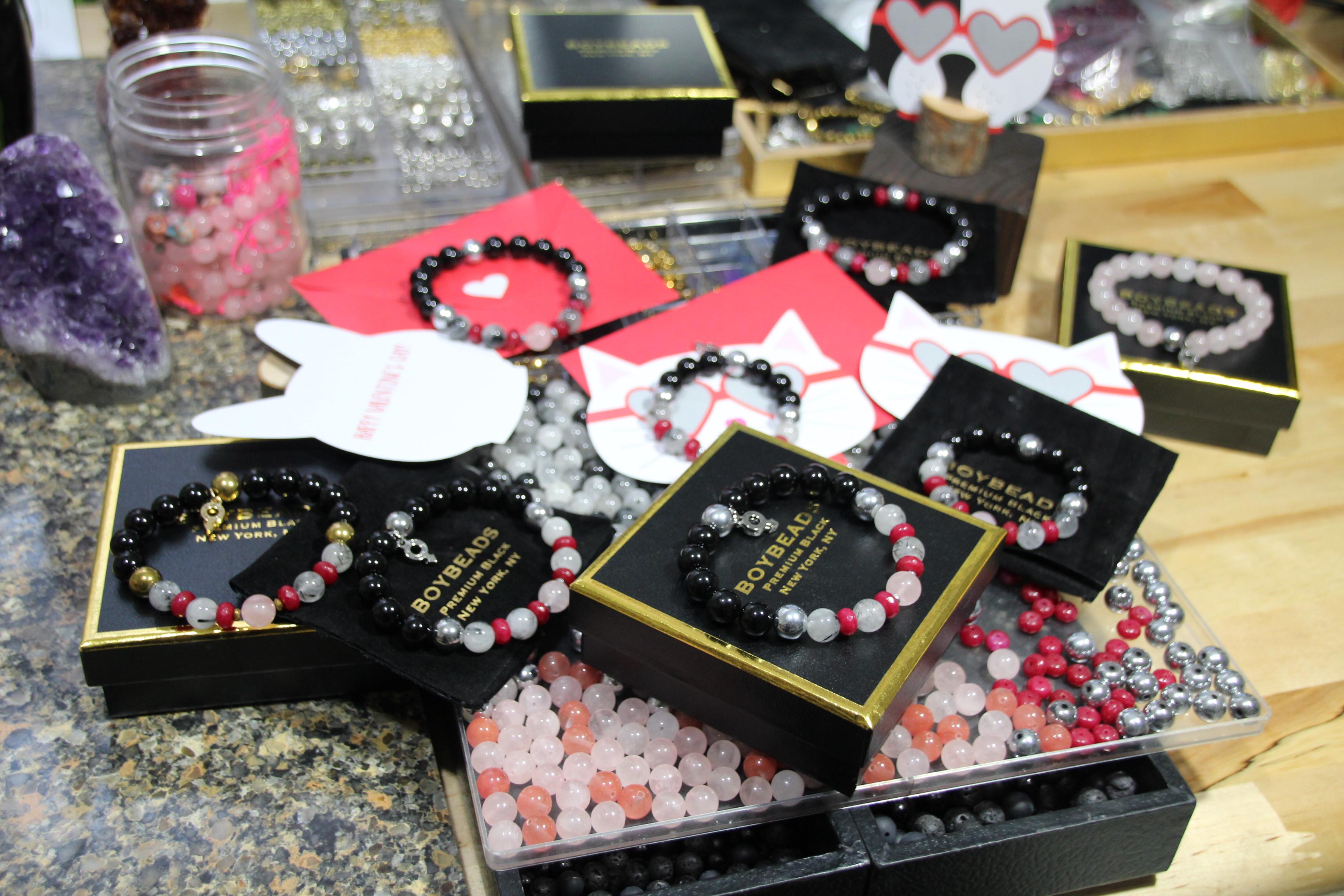 -apollo-boybeads-tourmaline-black-onyx-hematite-beaded-wristband-bracelet-for-men-guys-boy-for-valentines-day-2019-gold138744.jpg