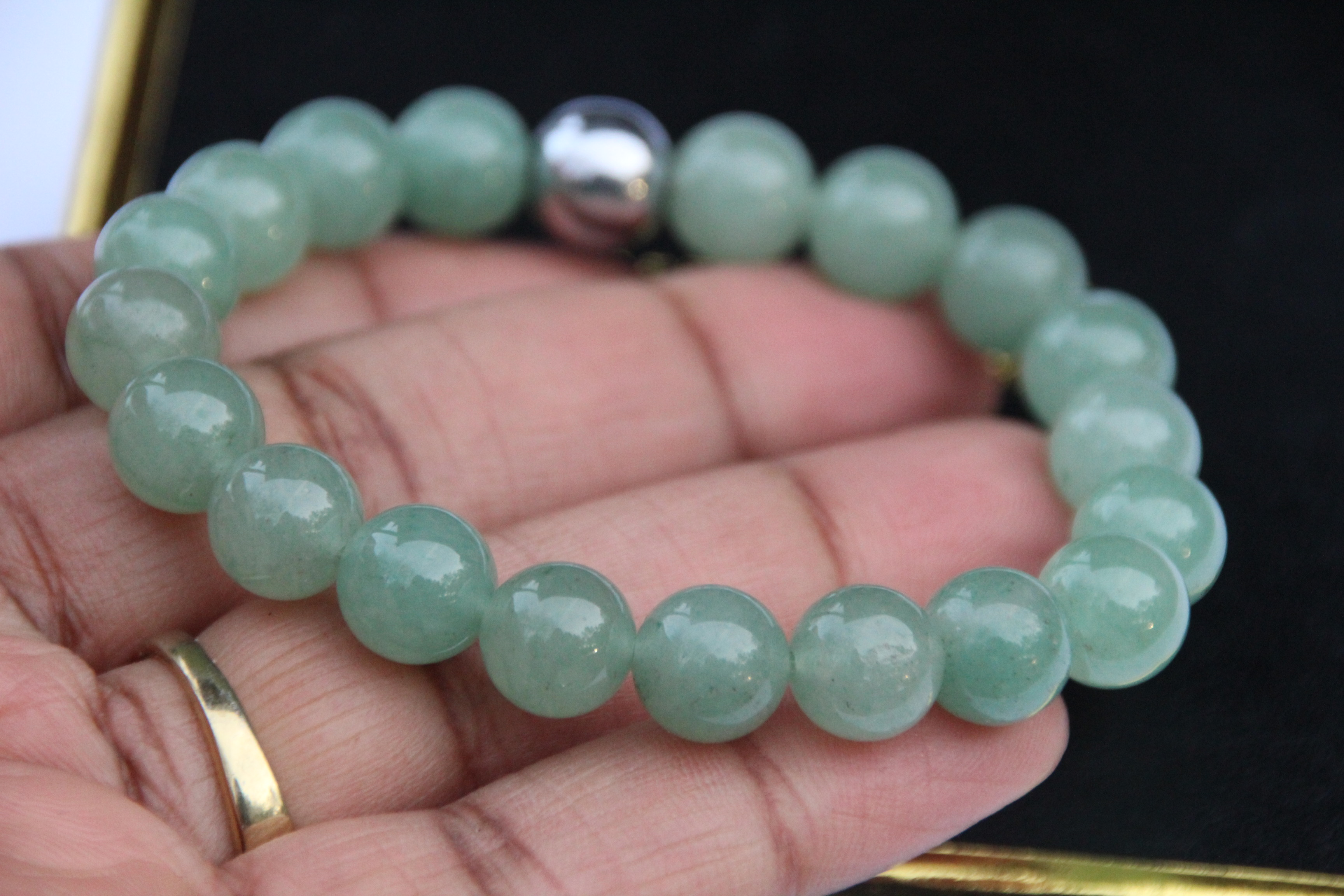 avery-10mm-pastel-green-aventurine-silver-hematite-bead-mens-bracelet-for-guys-my-husband-dad-brother-son-boyfriend-gifts-for-him-men-2021-green.jpg