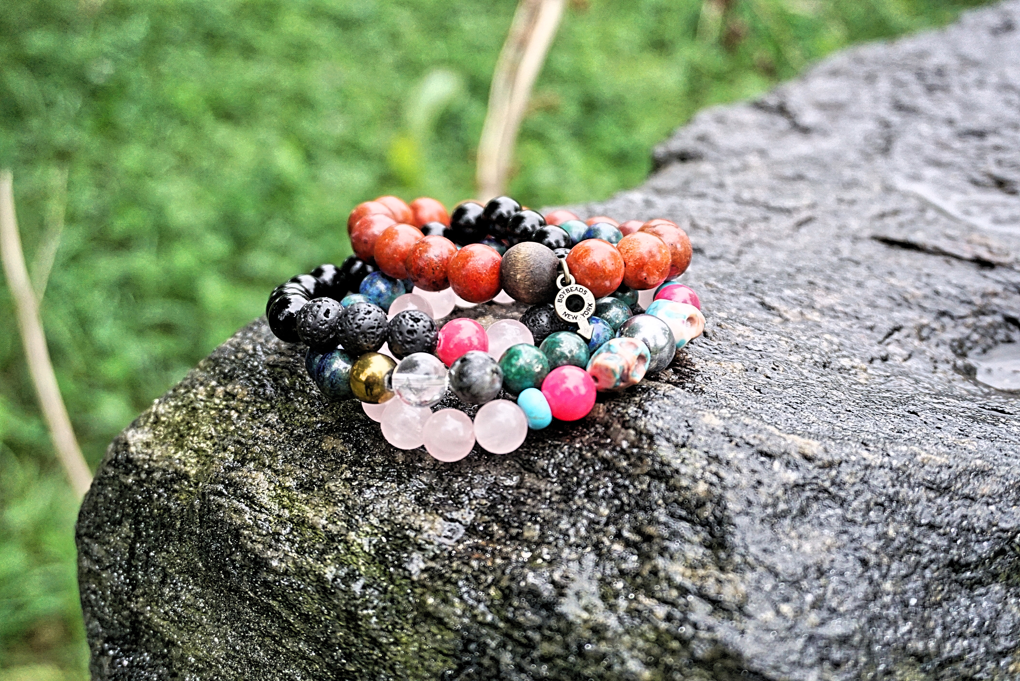 boybeads-charity-collection-bead-bracelets-for-guys-for-a-good-cause-new-york.jpg